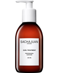 Curl Treatment, 250ml