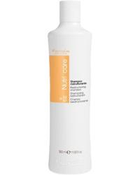 Nutri Care Shampoo, 350ml