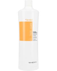 Nutri Care Shampoo, 1000ml