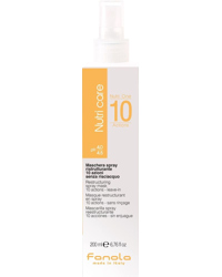 Nutri Care Nutri-One 10 Actions 200ml