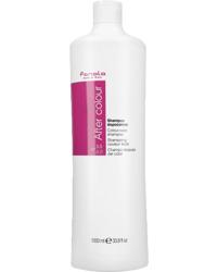 After Colour-Care Shampoo 1000ml
