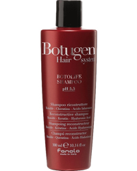 Botolife Shampoo 300ml