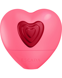 Candy Love, EdT 100ml