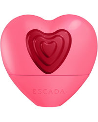 Candy Love, EdT 50ml