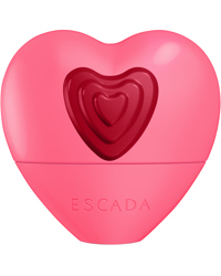 Candy Love, EdT 30ml