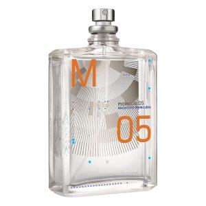 Molecule 05, 100 ml Escentric Molecules EdT