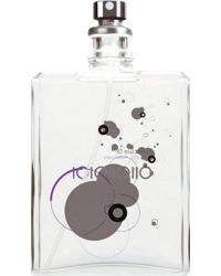Molecule 01, EdT 100ml