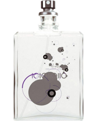 Molecule 01, EdT 30ml