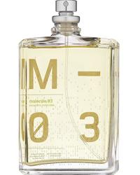 Molecule 03, EdT 100ml
