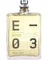 Escentric 03, EdT 30ml