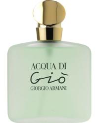 Acqua di Gio Woman, EdT 100ml