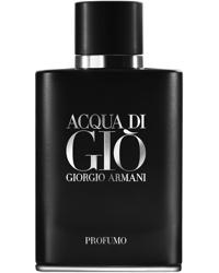 Acqua di Gio Profumo, EdP 75ml