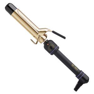 Hot Tools 24K Gold Salon Curling Irons, Hot Tools Professional Kihartimet