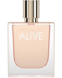 Alive, EdP 50ml