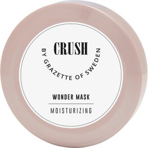 Crush, 150 ml Grazette of Sweden Tehohoidot