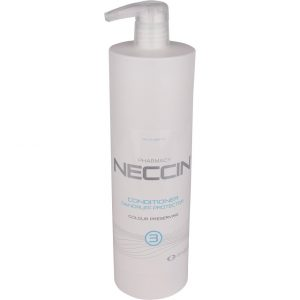 Neccin, 1000 ml Grazette of Sweden Hoitoaine