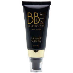 BB Plus Illumination Cream, 50 ml Gerard Cosmetics Pohjustus