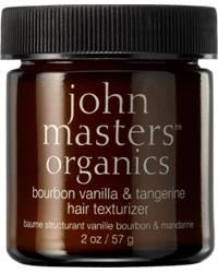 Bourbon Vanilla & Tangerine Texturizer 57g