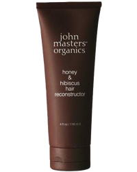 Honey & Hibiscus Hair Reconstructor 118ml