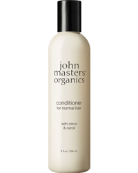 Citrus & Neroli Conditioner, 236ml