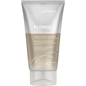 Blonde Life Brightening Masque, 150 ml Joico Tehohoidot