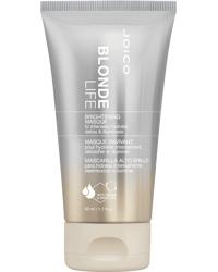 Blonde Life Brightening Masque, 150ml