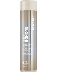Blonde Life Brightening Shampoo, 300ml