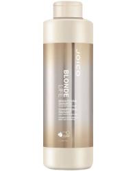 Blonde Life Brightening Shampoo, 1000ml