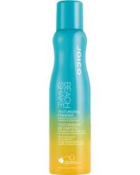 Beach Shake Texturizing Finisher, 250ml