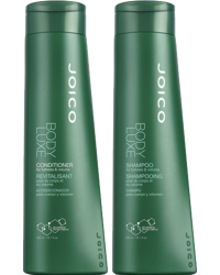 Body Luxe Duo 2x500ml