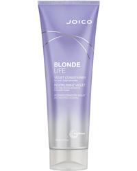 Blonde Life Violet Conditioner, 250ml