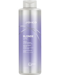 Blonde Life Violet Conditioner, 1000ml