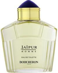 Jaïpur Homme, EdT 50ml