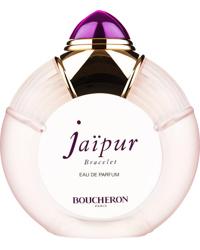 Jaipur Bracelet, EdP 50ml