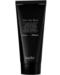 The Original Black Peel Off Mask, 100ml
