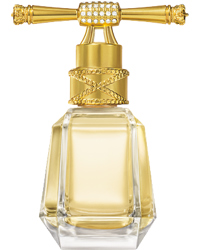 I Am Juicy Couture, EdP 30ml