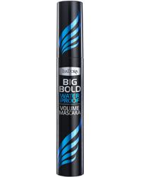 Big Bold Waterproof Volume Mascara, 12 Black
