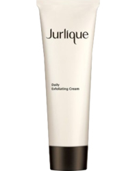 Daily Exfoliating Cream 100ml