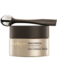 Nutri-Define Eye Contour Balm 15ml