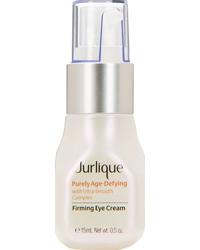 Purely Age-Defying Firming Eye Cream 15ml