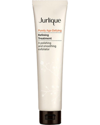Purely Age-Defying Refining Treatment 40ml