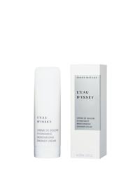 Issey Miyake L'Eau d'Issey, Shower Cream 200ml