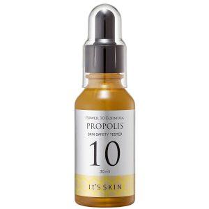 It'S SKIN Power 10 Formula Propolis, 30 ml It'S SKIN K-Beauty