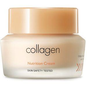 Collagen Nutrition Cream, 50 ml It'S SKIN K-Beauty