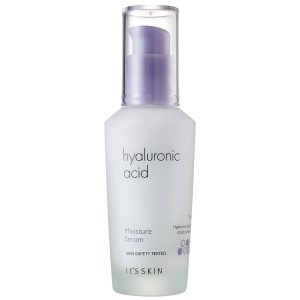 Hyaluronic Acid Moisture Serum, 40 ml It'S SKIN K-Beauty