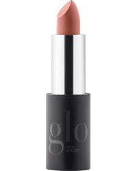 Lipstick, It Girl