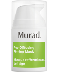 Age Diffusing Firming Mask, 50ml