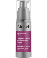 Age Reform Complete Reform Serum, 30ml
