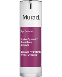 Age Reform Hydro-Dynamic Quenching Essence , 30ml