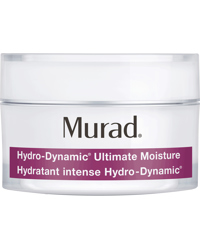 Age Reform Hydro-Dynamic Ultimate Moisture, 50ml